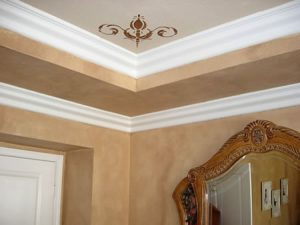 Residential-Indoor-Painter-newhall