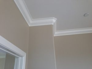 Professional-Residential-Crown-Moulding